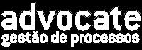 advocate-logo-wt