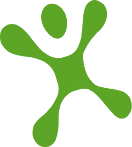 cropped-opensolutions-logo