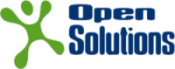 opensolutions-logo