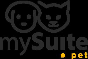 mysuite-logo