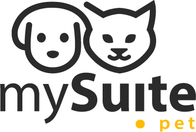 mySuite.pet